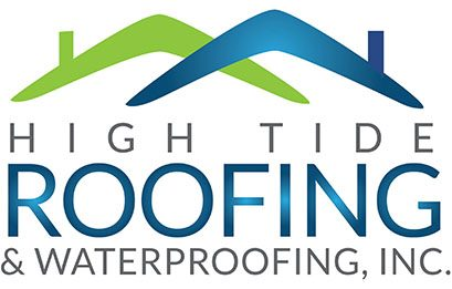 High Tide Roofing & Waterproofing, Inc.
